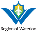 Logo Region of Waterloo